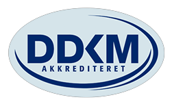 DDKM_akkrediteret